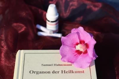 organon_hahnemann